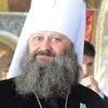 Vladyka Pavel