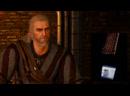 Thewitcher3 ► «Ведьмак 3: Дикая охота»! ► Геральт из Ривии