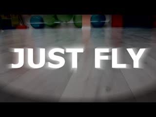 ПЛЮС СЕМЬ - Просто лететь (KirsanovMediaPro)