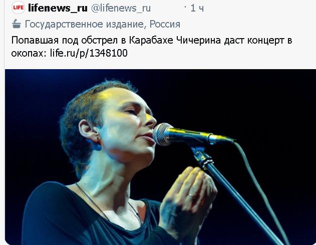 Блог Кота Моти  LV8ZzEK_p38