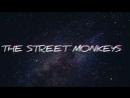 The Street Monkeys