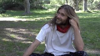 JENKEM - An Interview w/ Alex Olson On The Future Of 917
