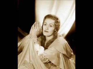 Joan Sutherland Richard Conrad - Don Pasquale Tornami a dir che m'ami