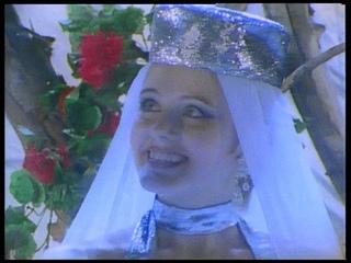 Натали - Снежная роза I Смотреть в улучшенном качестве HD I