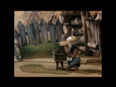 Мультфильм Волк и телёнок (1984)