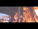Jean Claude Ades &amp Friends - Blue Marlin U.A.E. 2014