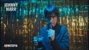 Johnny Marr - Armatopia (Official Music Video)