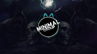 Brutal Dark Minimal Techno Space 2021 Best After Party Mix [Minimal Group]