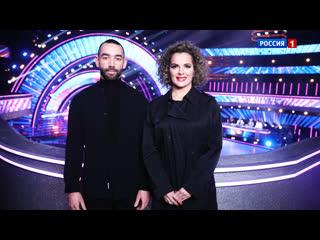 Мария Порошина зажгла на шоу Танцы со звёздам. Такого вы ещё не видели!