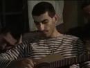 """Эрик Яралов - Звезда (Муз. И. Корнелюка, сл. Р. Лисиц)  Песня из фильма """"Честь имею"""""""