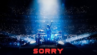 Alan Walker & ISÁK - Sorry (Official Music Video)
