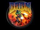 1 Ultimate Phobos Brutal Doom Ninferno