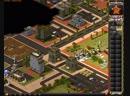 CC Red Alert 2 (Alamo) 221218(36) - Smoke vs Artemis