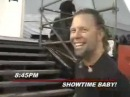 Metallica-A Day In The Life Of James Hetfield