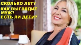ДЖАХИДЕ КТО ОНА В РЕАЛЬНОЙ ЖИЗНИ, личная жизнь актрисы Гюленай Калкан из сериала Моя мама