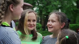 """Вера Тушкова """"К победе """"  сл. и муз. Э. Лопатенко"""