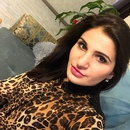 Sati Atanesyan фотография #50