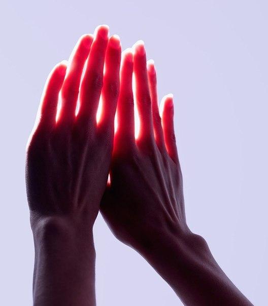 Исцеление сердца всегда рядом. В нашей неудачливости кроется наша истинная сила!