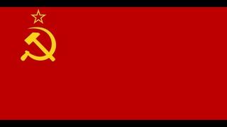 Soviet Song - Жить стало лучше (1936)