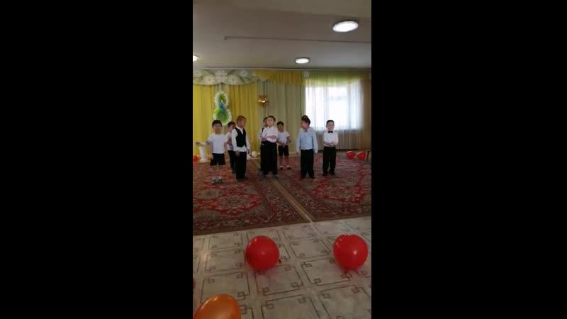 Video d1e5053412d5503a7bf436309c0a9a99