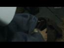Детектив К: Тайна демона-вампира (2018) WEB-DL 720p