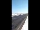 VIDEO-2018-03-01-19-31-25.mp4