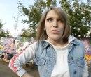Личный фотоальбом Виктории Гутниковой