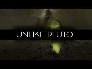 Unlike Pluto - Talladega Knights (Legendado/Tradução) [CC]