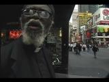 Gods of Times Square (Richard Sandler, 1999)