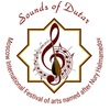 """Festival of arts """"Sounds of dutar"""""""