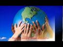 Если каждый друг к другу будет терпим, то мы вместе сделаем толерантным наш мир!