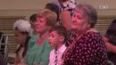 В Воскресенске состоялся фестиваль приемных семей «Лепесток надежды»