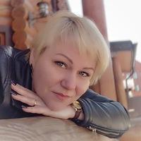 Наталья Бойкова, 0 подписчиков