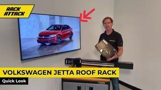 2021-09-13--ENG--2019+ Volkswagen Jetta 4-dr Sedan with Thule Evo Clamp + WingBar Evo Base Roof Rack Crossbars