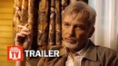 Goliath Season 3 Trailer Rotten Tomatoes TV