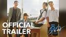 ดิว ไปด้วยกันนะ | Official Trailer 2 [HD] | CJ MAJOR Entertainment