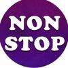 Non Stop | танцы и фитнес. Калининград