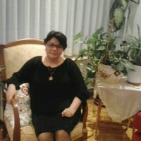 MahireMuradova