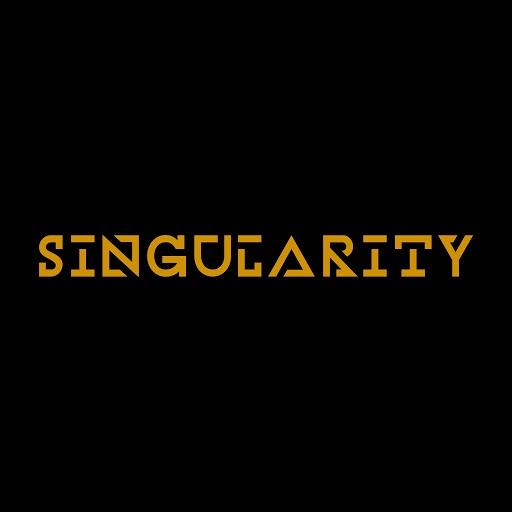 Singularity альбом Onimentury