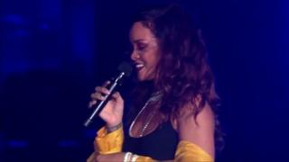 Rihanna  Live Full Concert 2020