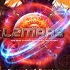 Lineage 2 Classic x7 L2Mars.com