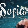 Sofia Terma