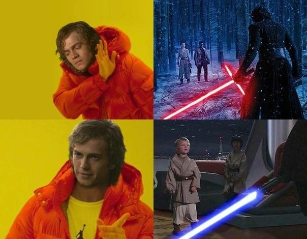 star wars memes - HD1200×933