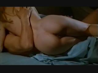 Сара Косми - Убийство в красном свете / Sara Cosmi - Delitti a luce rossa ( 1996 )