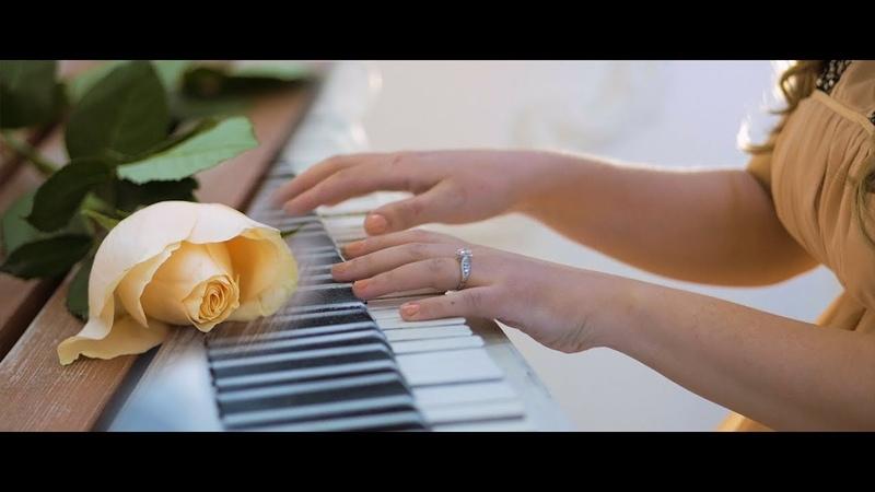 Рамиля Разиля Батыровалар - Мин Сина Гашыйк Булган (Official Music Video)
