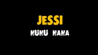 "JESSI - ""NUNU NANA"" [DANCE COVER] by ACTION"