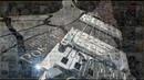 Питерский рок н ролл 60 70х годов Слайд коллаж шоу Видео Александр Травин арТзаЛ