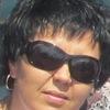 Vera Panchenko