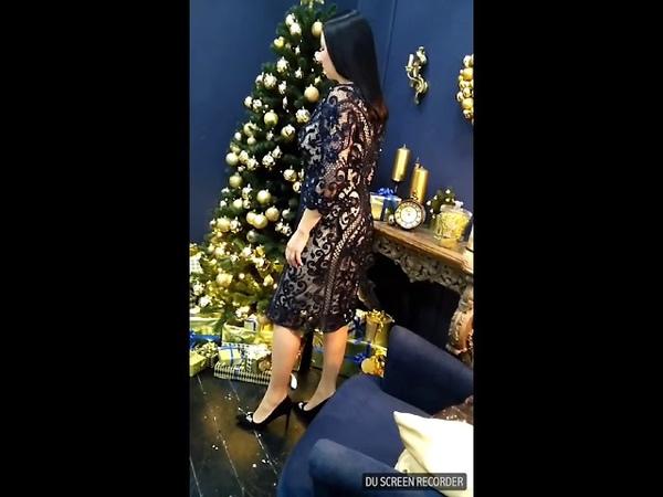 Анонс фотосессии платья Валькирия в фотостудии Фабрика Крым Симферополь