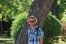 Фотоальбом Олега Иванова